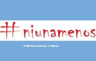 niunamenos 2