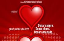 dia-mundial-donante-2017