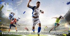 psicologo-deportivo-sevilla