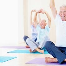 Actividad-física-para-tratar-el-Alzheimer-beneficios
