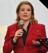 Dra-Cecilia-Otero-Flores-Psiquiatra