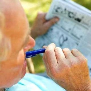ejercicios de memoria para personas con alzheimer