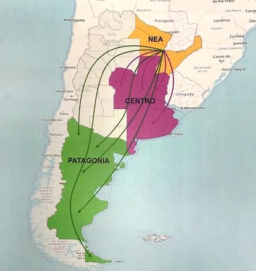 ruta-de-trata-de-personas-en-argentina-7