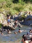 río los reartes. valle calamuchita. córdoba (1)