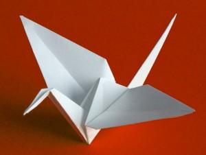 grulla-de-papel-300x226