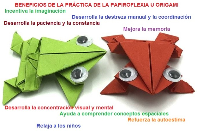 origamibeneficiosdeestearte